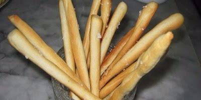 الكاكي التونسي