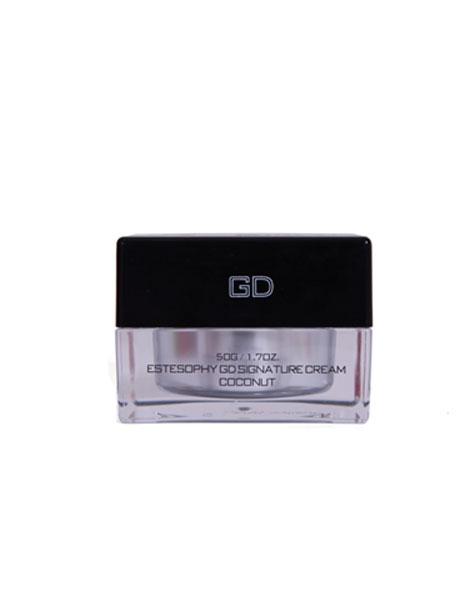 kem dưỡng da triết xuất từ dầu dừa - Estesophy GD Signature Cream Mayu – Coconut Oil