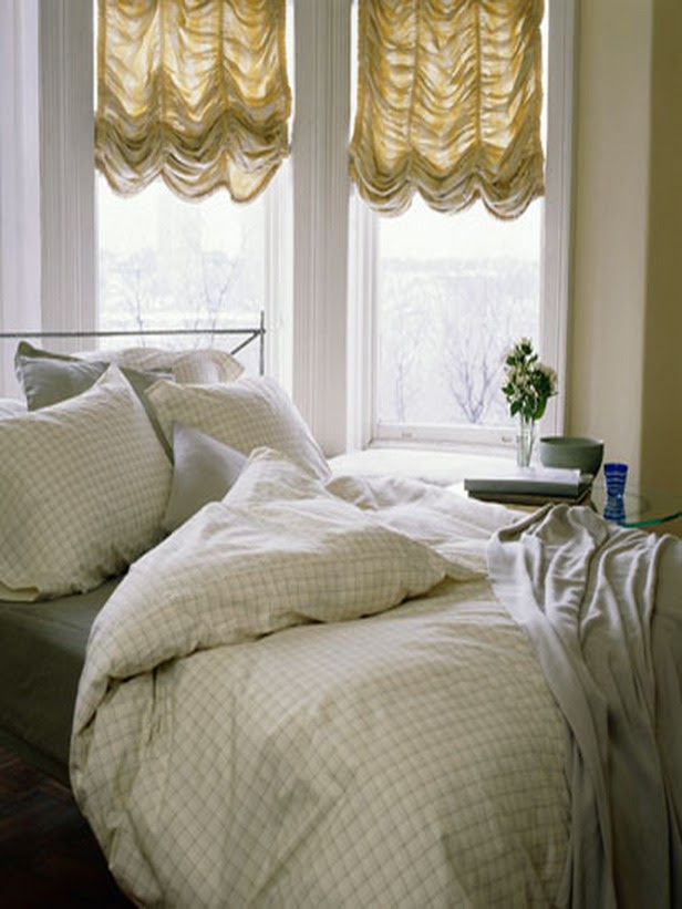 Window Treatment Ideas: Modern Furniture: Tips For Window Treatment Design Ideas 2012