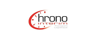 CHRONO INTERIM recrute un responsable des Ressources Humaines H/F en CDI