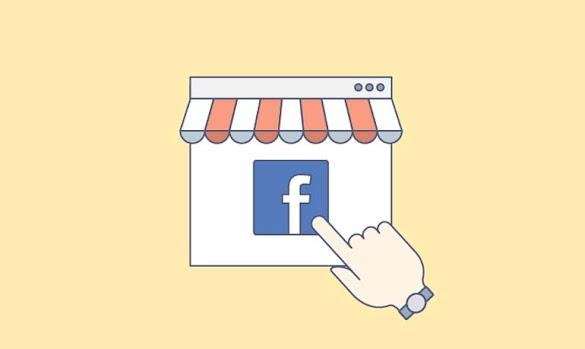 Online Shop Facebook Kini Perlahan Mulai Ditinggalkan