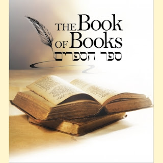 mostra bibbia