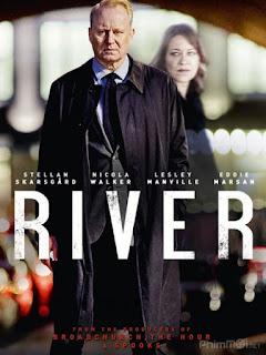 Xem Phim Những Linh Hồn Của River - River