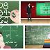 Bagaimana belajar matematika dari awal