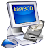 EasyBCD 2.3 Free Download