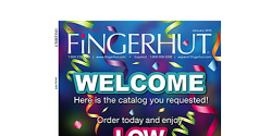 Get what you want that much quicker with Fingerhut coupons. Apply for a Fingerhut credit account and you'll start saving instantly with a special introductory offer. Fingerhut coupons also exist for percentages off pet supplies, bed & bath items, outdoors items and more%().