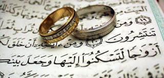 صور عن الزواج