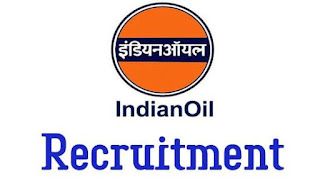 OIL Recruitment 2018