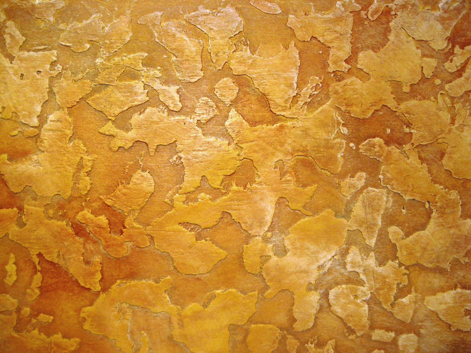 Magnificent Texture Paint Wall Designs Pictures Image - Wall Art ...