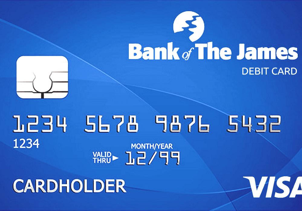 Visa Banking
