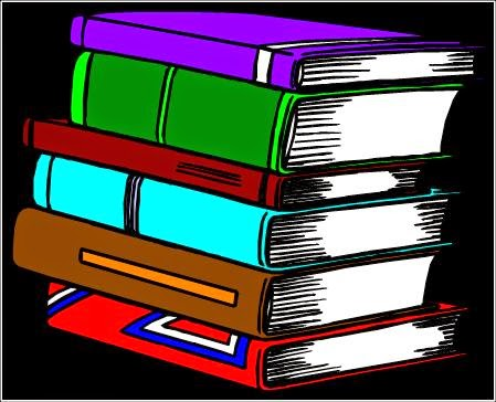 [ILMU] Sumber-Sumber Pengetahuan