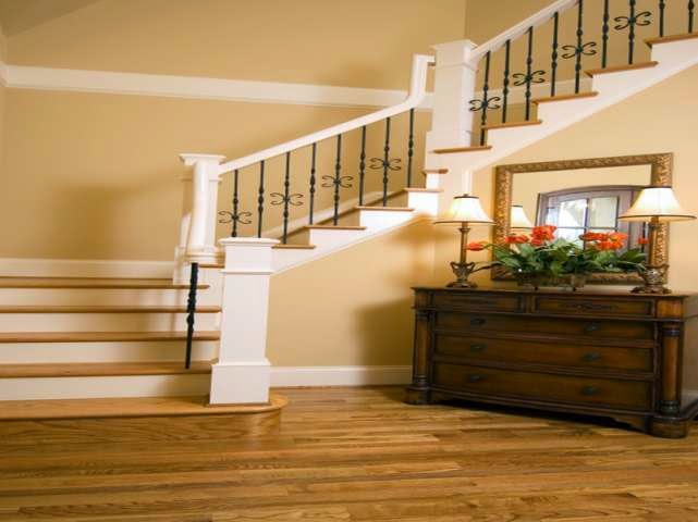 Tips Choose The Best Wall Paint Colors For Home