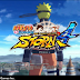 Naruto Shippuden Ultimate Ninja Storm 4 Textures PPSSPP Free Download & PPSSPP Setting
