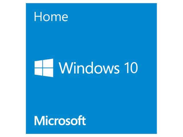 Windows 10 Home ISO Free Download 3264 bit