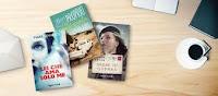 Offerta lampo Kindle: titoli in promozione a partire dal 40% su alcuni eBook