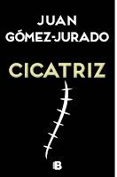Resultado de imagen de cicatriz juan gomez jurado