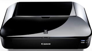 Télécharger Canon IX6540 Pilote Imprimante Pour Windows et Mac