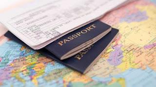 pasaportes-documentos-personales-del-viajeros-no-olvidar