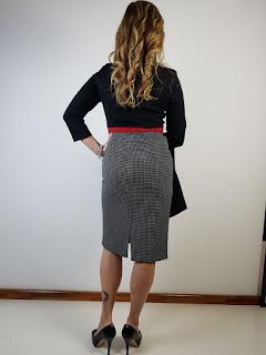 Sangermano : produzione di abbigliamento per donna  collezione A - I   2018-2019