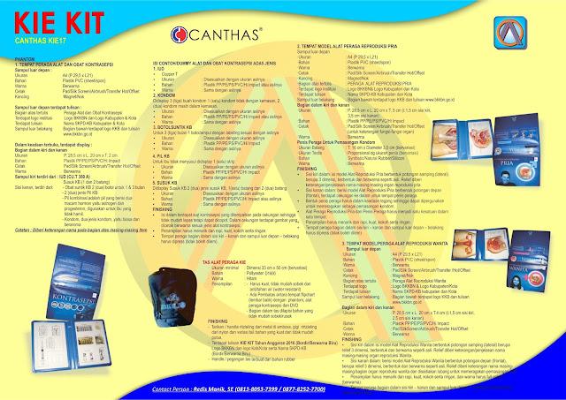 kie kit 2017,jual kie kit 2016,kie kit bkkbn 2017,JUKNIS DAK BKKBN 2017,BKB KIT ... Asaka Prima Adalah Produsen Dan Distributor Produk Dak Bkkbn 2017