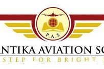 Lowongan Kerja Pramantika Aviation School Pekanbaru Oktober 2018