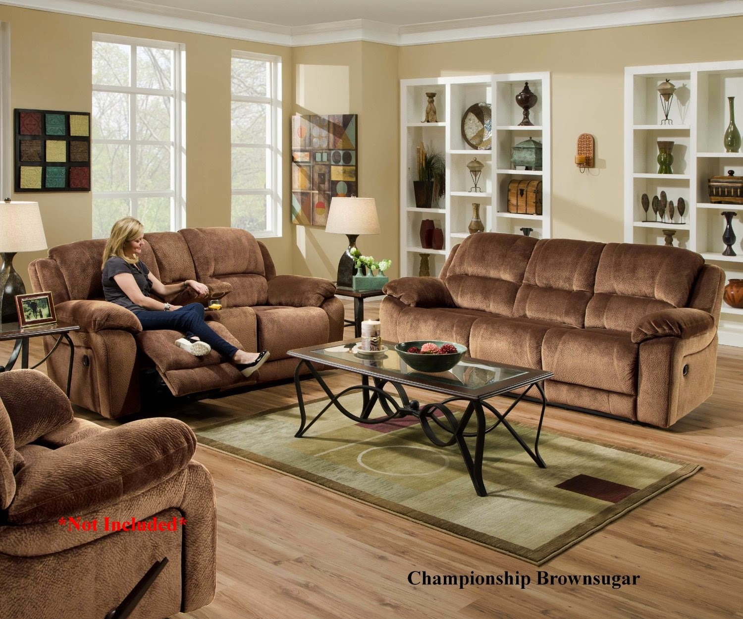 best sectional sofas for the money sofa convertible brenem brown reclining simmons