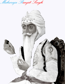 maharaja ranjit singh,ranjit singh,maharaja ranjit singh history,maharaja,maharaja ranjit singh wife,maharaja ranjit singh life story,history of maharaja ranjit singh,maharaja ranjit singh history hindi,ranjit singh ji,ranjit,ranjit singh fight,ranjit singh birth,history of ranjit singh,sher e punjab maharaja ranjit,ranjit singh history,story of ranjit singh,ranjeet singh,ranjit singh ki kahani