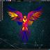 Parrot Security 3.10 - Distribuição GNU / Linux orientada para segurança