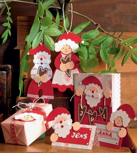http://hjemmet.dk/Jul/Julehandarbejde/Julehobby/Julehobby-Klip-glade-papirnisser/