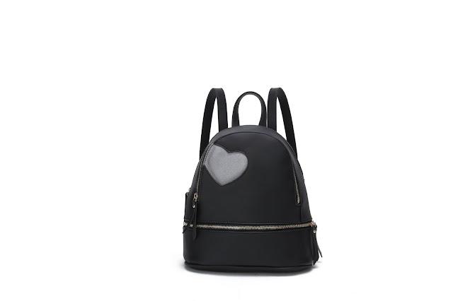 Jimshoney Selena Backpack