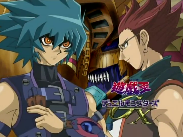 How to download and play yugioh online for free ygo pro 1 with.