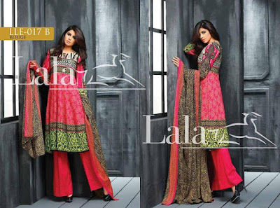 lala-linen-winter-embroidery-dresses-collection-2016-6