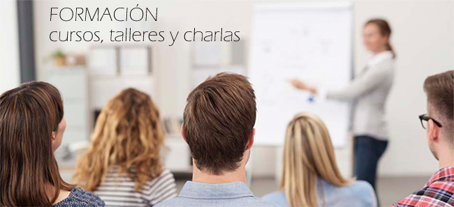 cursos_charlas_talleres_elda_petrer