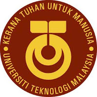 Jawatan Kosong Universiti Teknologi Malaysia (UTM) (12 Mei 2013)