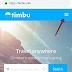 Timbu.com Review | My Experience So Far (Bug Report)