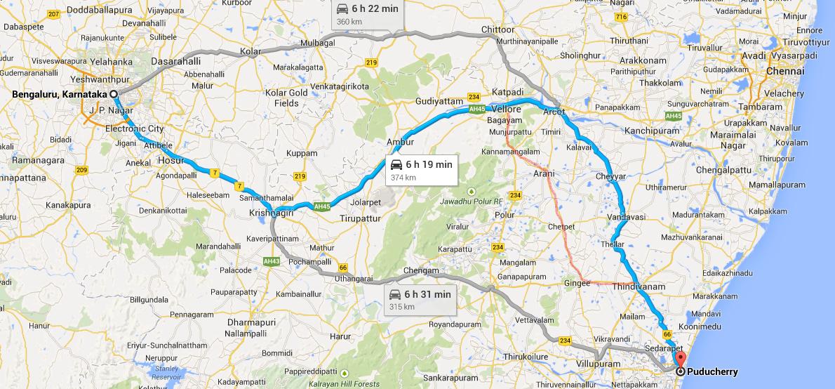 Tamil nadu national highways tenders dating 3