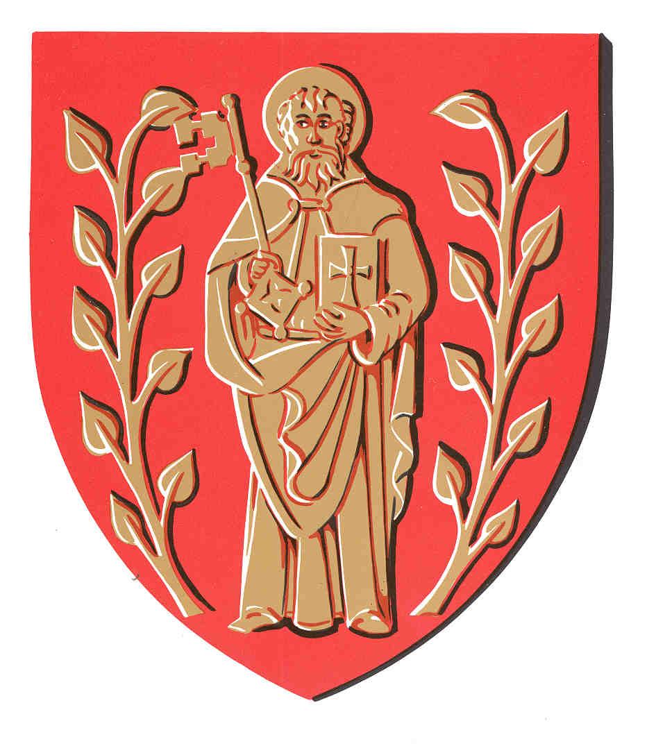 Afbeeldingsresultaat voor Sint-Adelardus