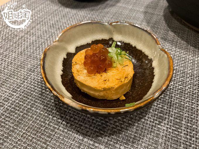 梨壽司-岡山區日式料理