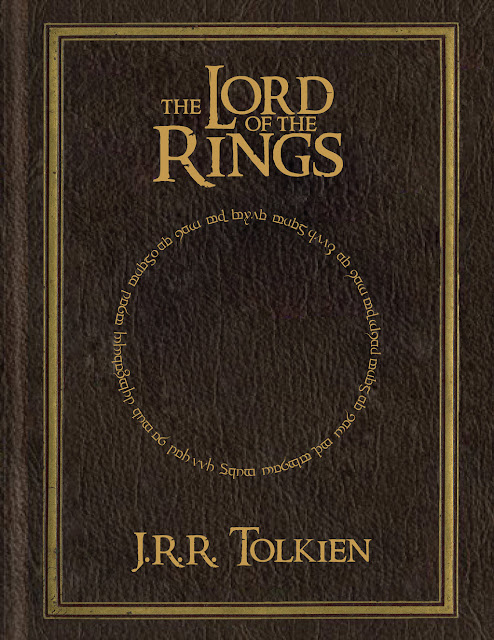 Full Audiobook Lord Of The Rings