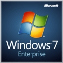 Windows 7 Enterprise Free Download Full Latest Version