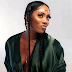Wow! Stunning photos of Tiwa Savage  from her new video shoot