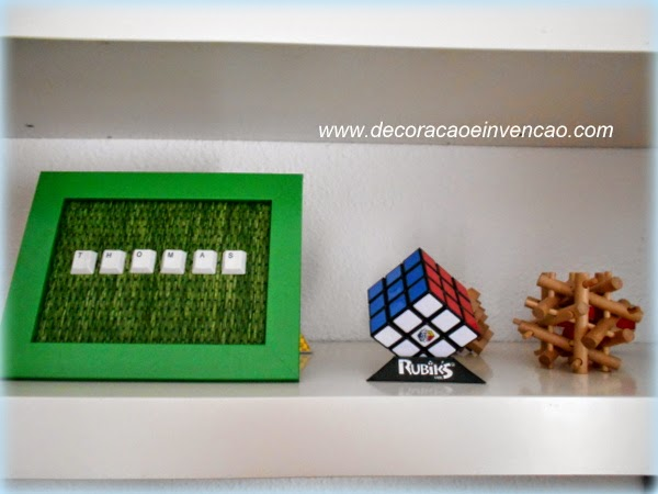 1 Projeto por mês - Reciclagem Tecnológica