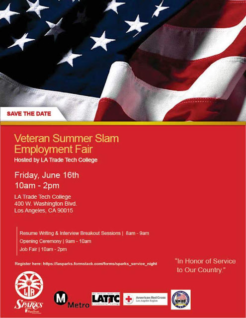 https://www.eventbrite.com/e/veteran-summer-slam-employment-fair-tickets-32874311952?aff=eandprexshre&ref=eandprexshre