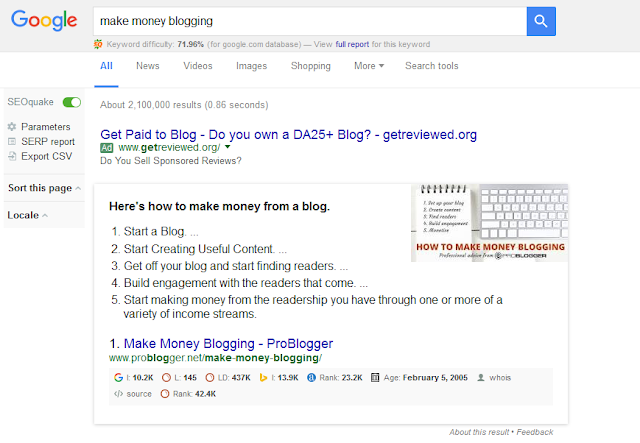 best+keyword+search+tool