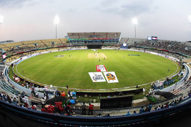 Image result for The Sawai Mansingh Stadium