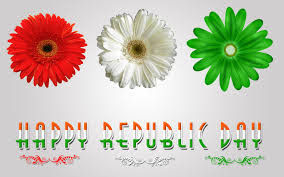 happy republic day hd quality images