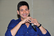 mahesh babu at brahmotsavam event-thumbnail-7