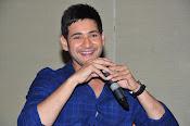 mahesh babu at brahmotsavam event-thumbnail-7