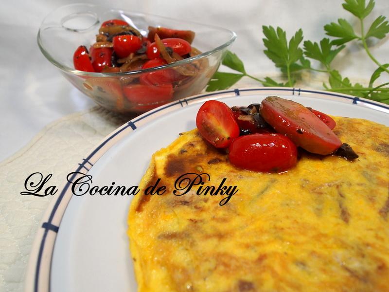 TORTILLA DE CHICHARRINOS  Tortilla%2Bde%2Bchicharrinos%2B2