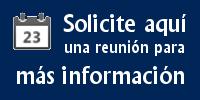 Solicite presupuesto on-line - Consultoría en Gestión de Calidad ISO 9001 y Mejora de Procesos - Cuevas y Montoto Consultores